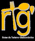 Rutas de Turismo Gastronómico