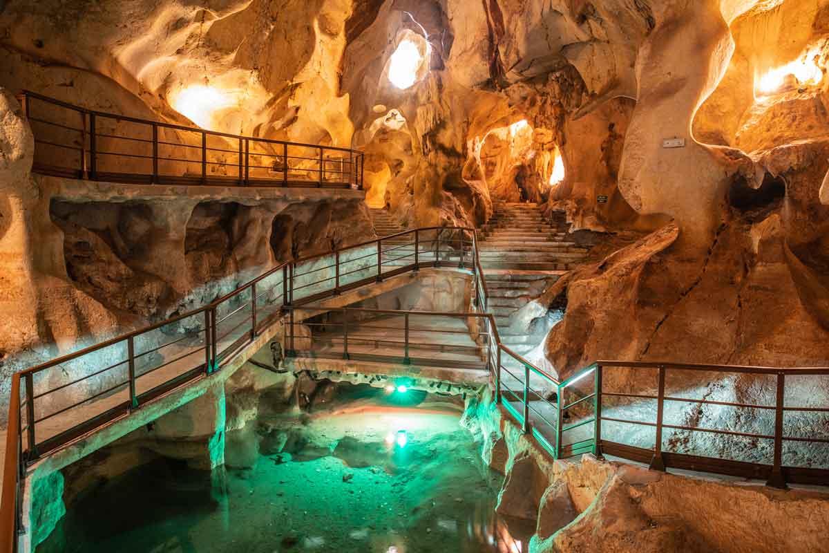 cueva-del-tesoro