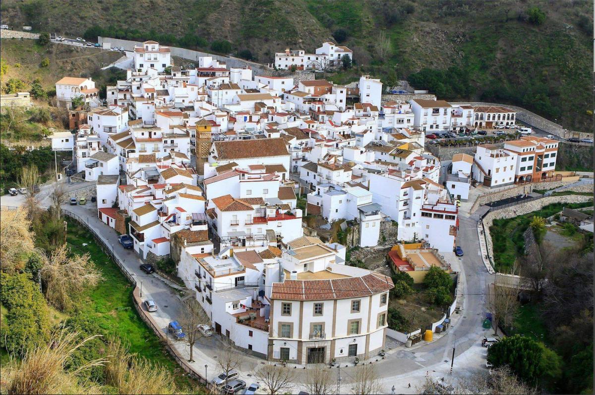 panoramica-archez-e1546459088646
